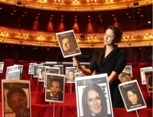 BAFTA cta