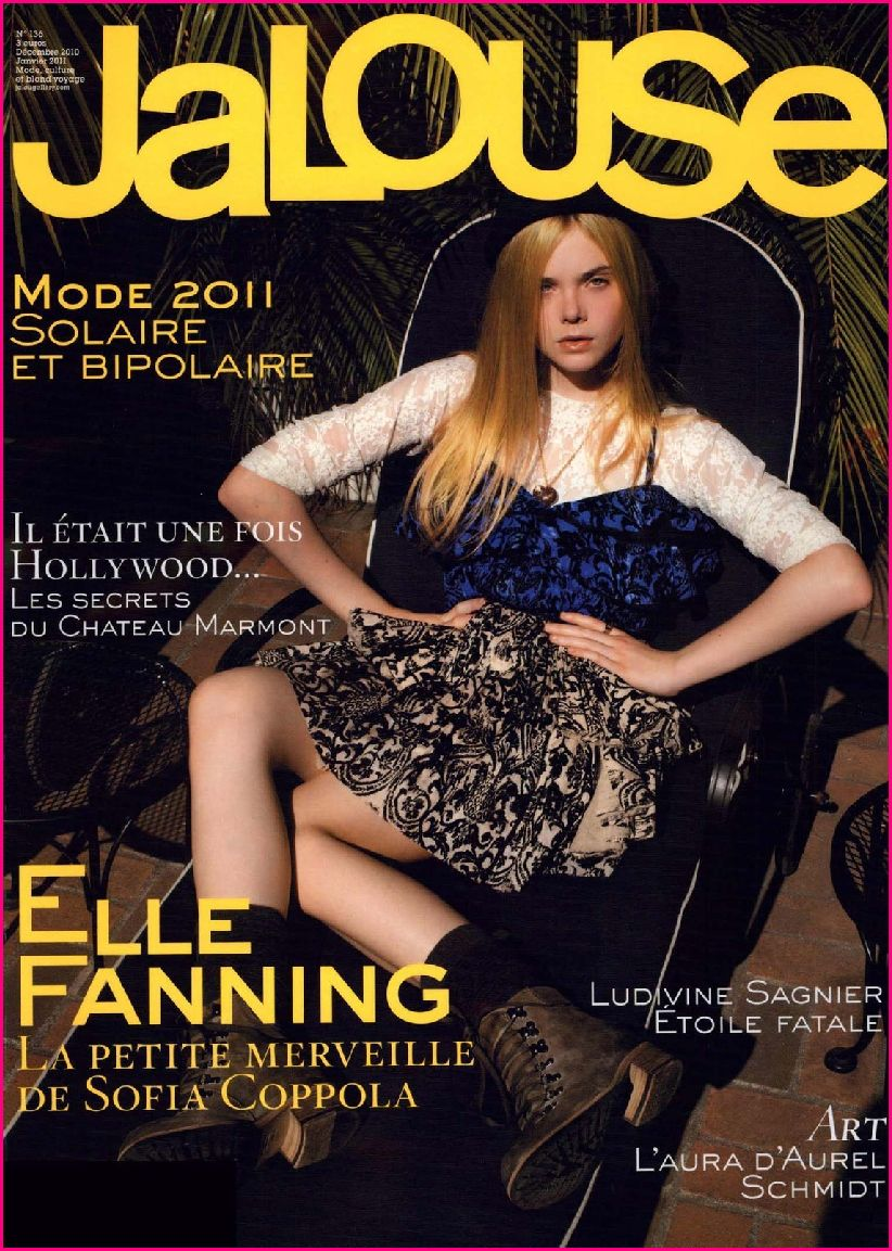 Elle-Fanning-Jalouse-Cover-Girl