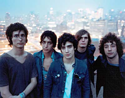 TheStrokes-Ill-tryanything-once1