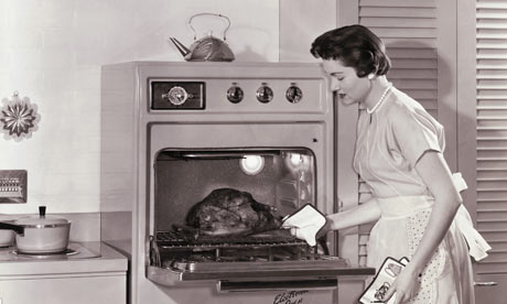 50s-woman-cooking