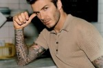 David Beckham has the skillz that fit the billz (and hit the binz)