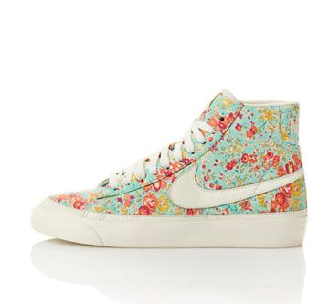 liberty-print-trainers