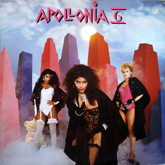 Apollonia-6-Album-Cover