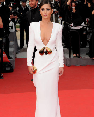 Cheryl-Cole-at-Cannes