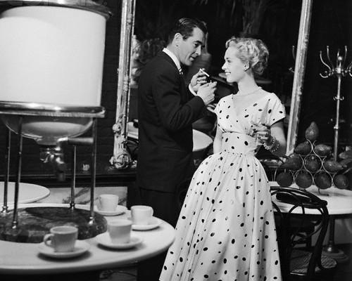 dotty-dress-tippi-hedren-1954
