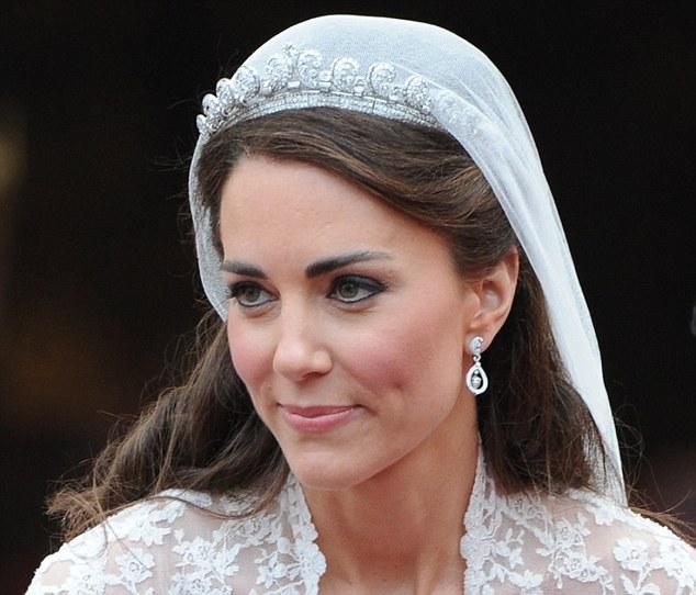 Kate-Middleton-Royal-Wedding-make-up