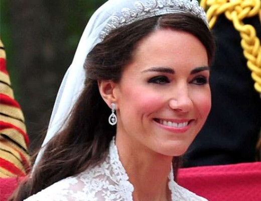 kate-middleton-royal-wedding-makeup