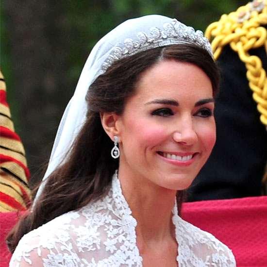 kate-middleton-royal-wedding-makeup