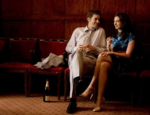 One-Day-movie-image-Anne-Hathaway-Jim-Sturgess
