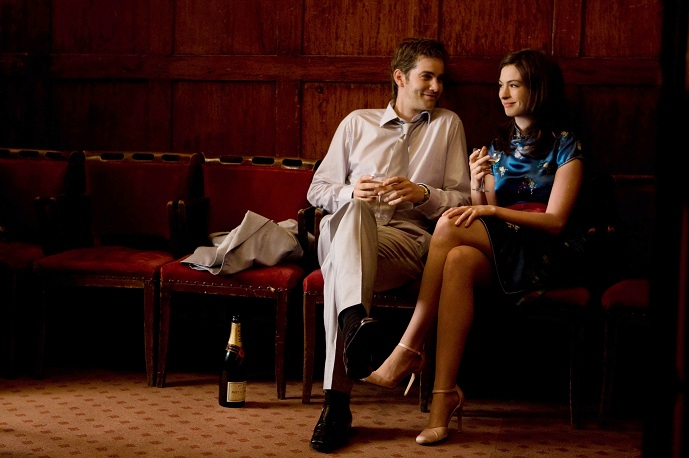 One-Day-movie-image-Anne-Hathaway-Jim-Sturgess