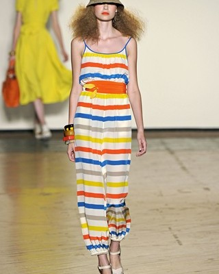 Marc-by_Marc-Jacobs-SS11