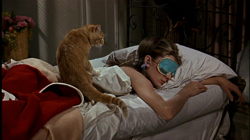 audrey-hepburn-breakfast-at-tiffanys
