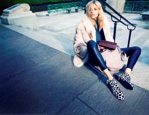 Anja-Rubik-for-Kurt-Geiger-AW11