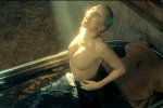 BREAKING NEWS: Lady Gaga's 'You & I' video is, like, weird.
