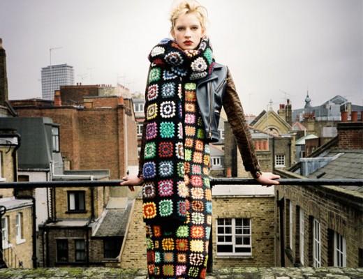 UO-crochet