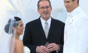 kim-kardashian-kris-humphries-wedding-ceremony