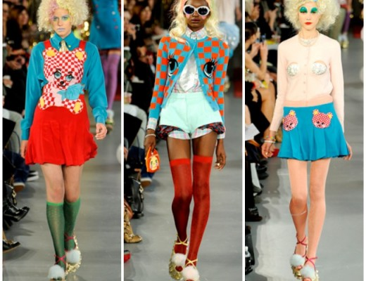 MeadhamKirchhoff-collage