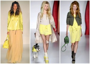 Mulberry-SS12-collage