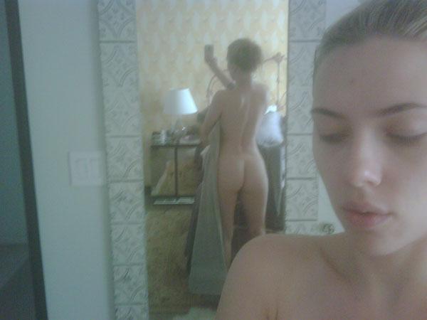 scarlett-johanson-naked