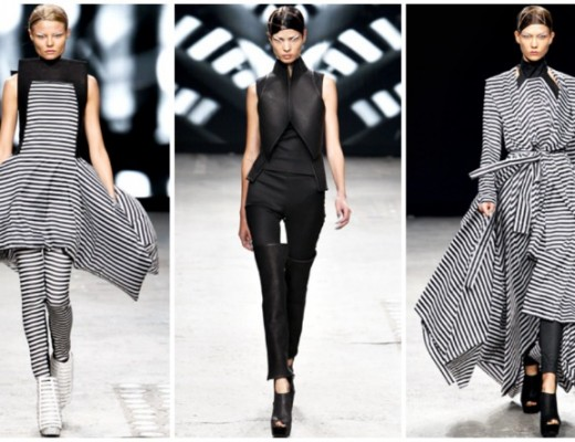 gareth-pugh-collage