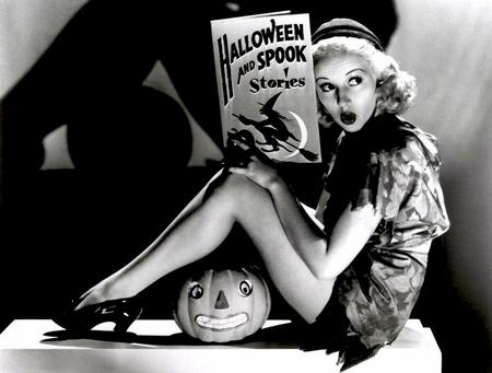 retro_halloween2