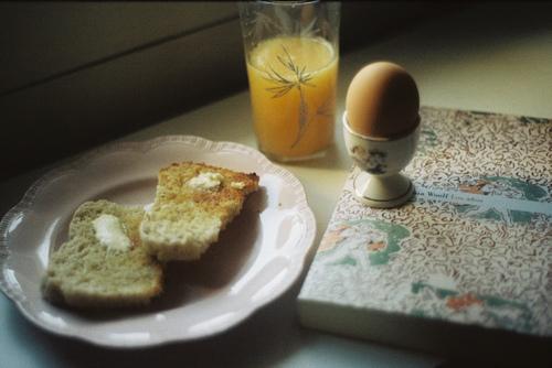 boiled egg 1
