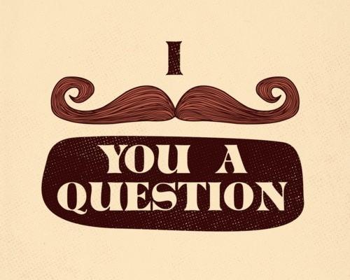 moustache_CTA
