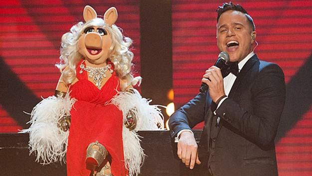 ollymurs_muppets