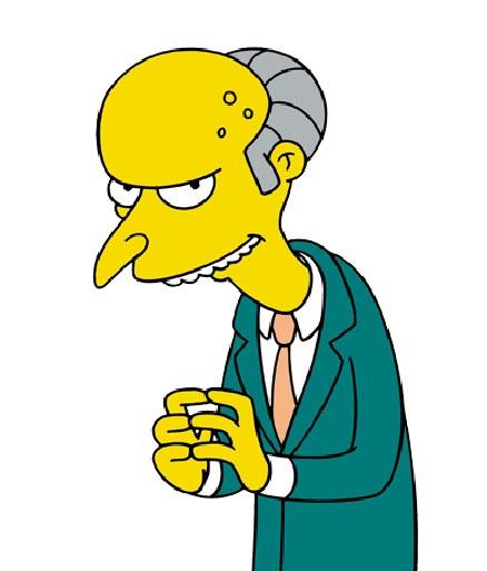 The-Simpsons-Montgomery-Burns
