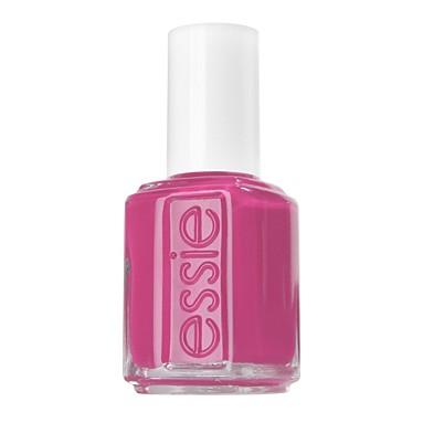 Essie nail varnish