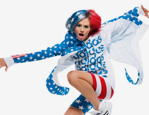 adidas-originals-by-jeremy-scott-2012-springsummer-collection-lookbook-1