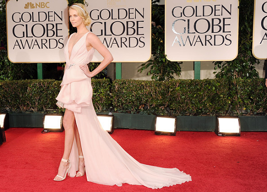 charlize-theron-in-dior-2012-golden-globes