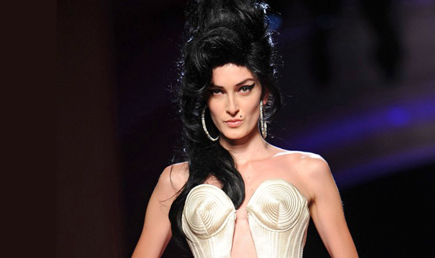 gaultier_winehouse1