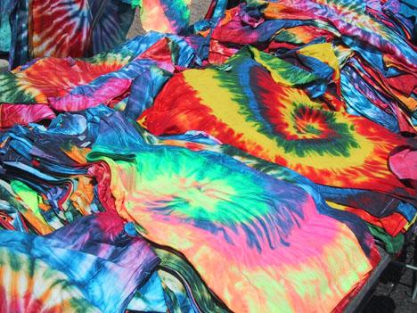 tie_dye_shirts