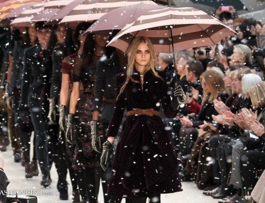 2012_burberry_prorsum_alternative_autumn_fall_winter_lfw