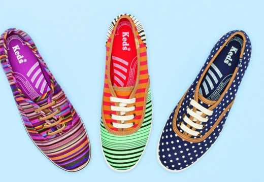 keds_for_madewell_spring_2012