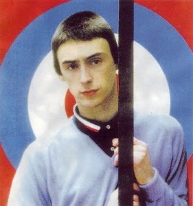 paul-weller-fred-perry