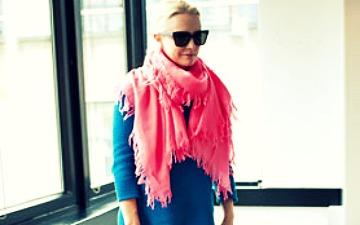 pink-scarf-CTA