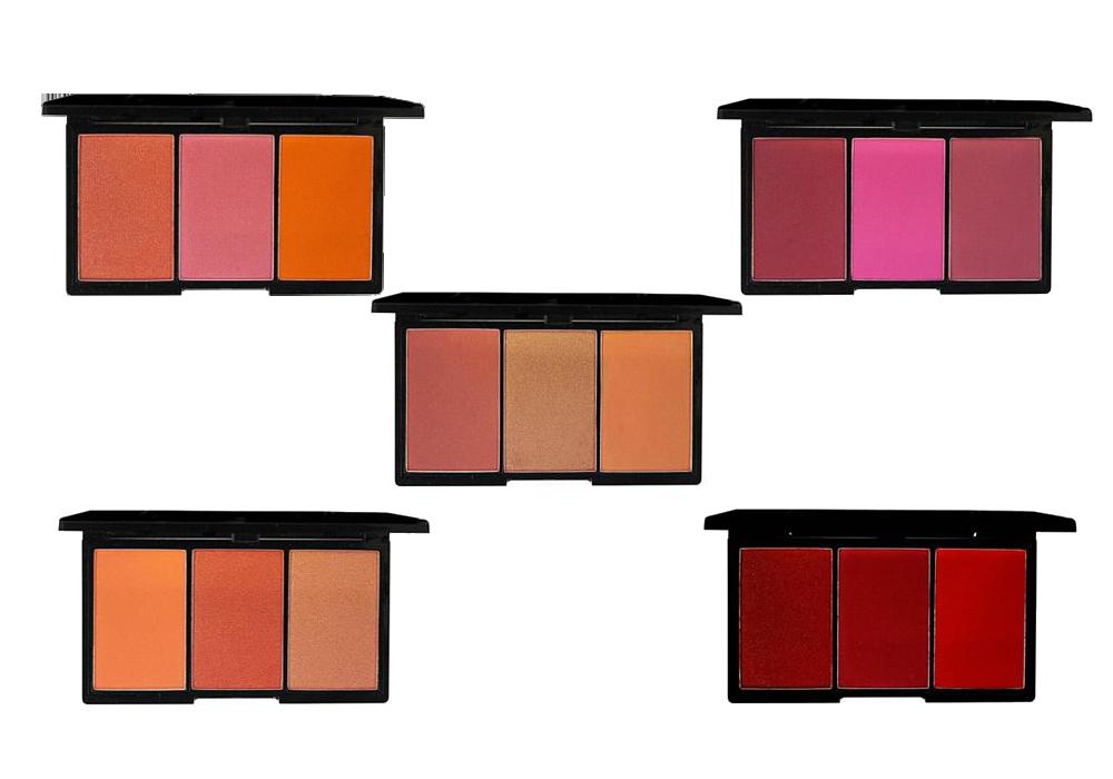 Sleek_Makeup_Blush_by_3