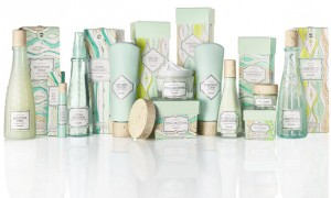 benefit_skincare_group