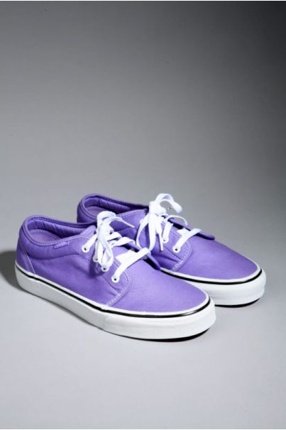 purple-pastel-Vans
