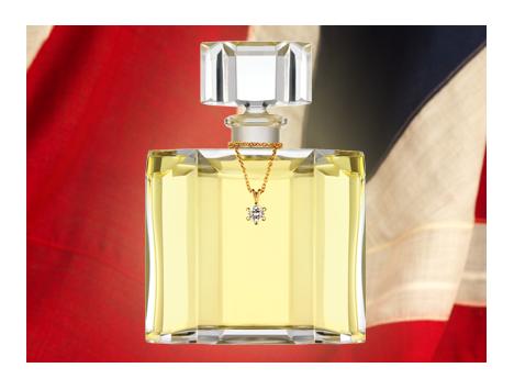 Royal-Arms-Special-Diamond-Edition