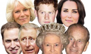 Royal_Family_Diamond_Jubilee_Mask_Set