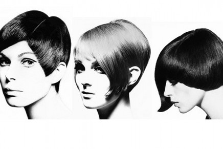 Headmaster // Vidal Sassoon: a cut above the rest