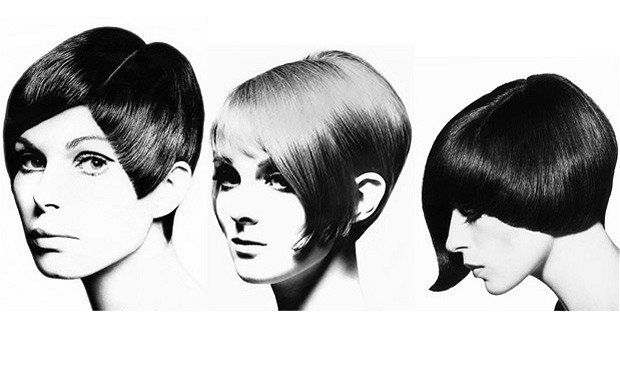 Headmaster Vidal Sassoon A Cut Above The Rest Le Blow