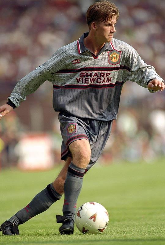 1995.david-beckham