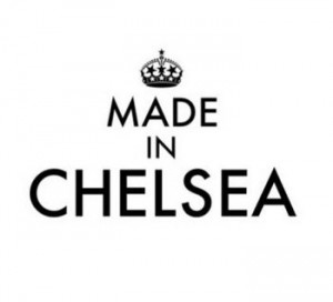 Made_in_Chelsea
