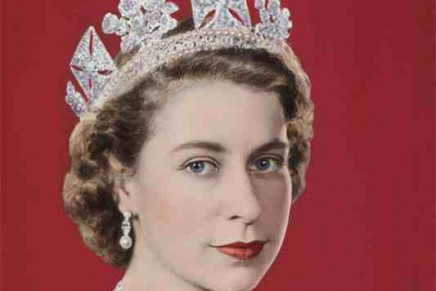 When Queens go bad // Why Queen Elizabeth II is a Diamond (Jubilee) in the rough