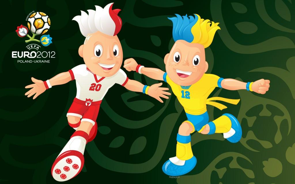 official-euro-2012-mascot