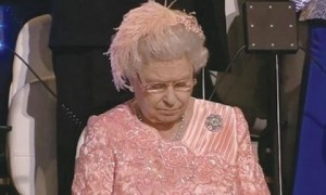 the-queen-was-picking-her-nails-when-britain-marched-into-olympic-stadium